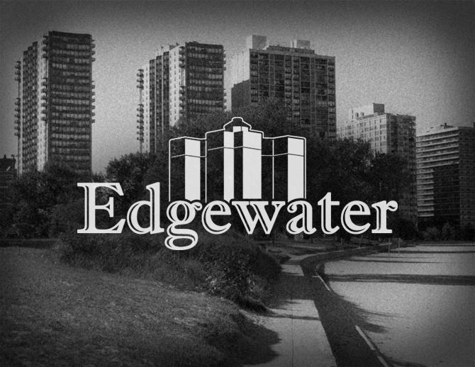 Edgewater The Chicago Neighborhoods